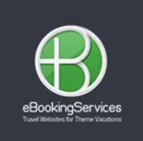 eBookingServices.com is an online service for booking topical vacation packages.