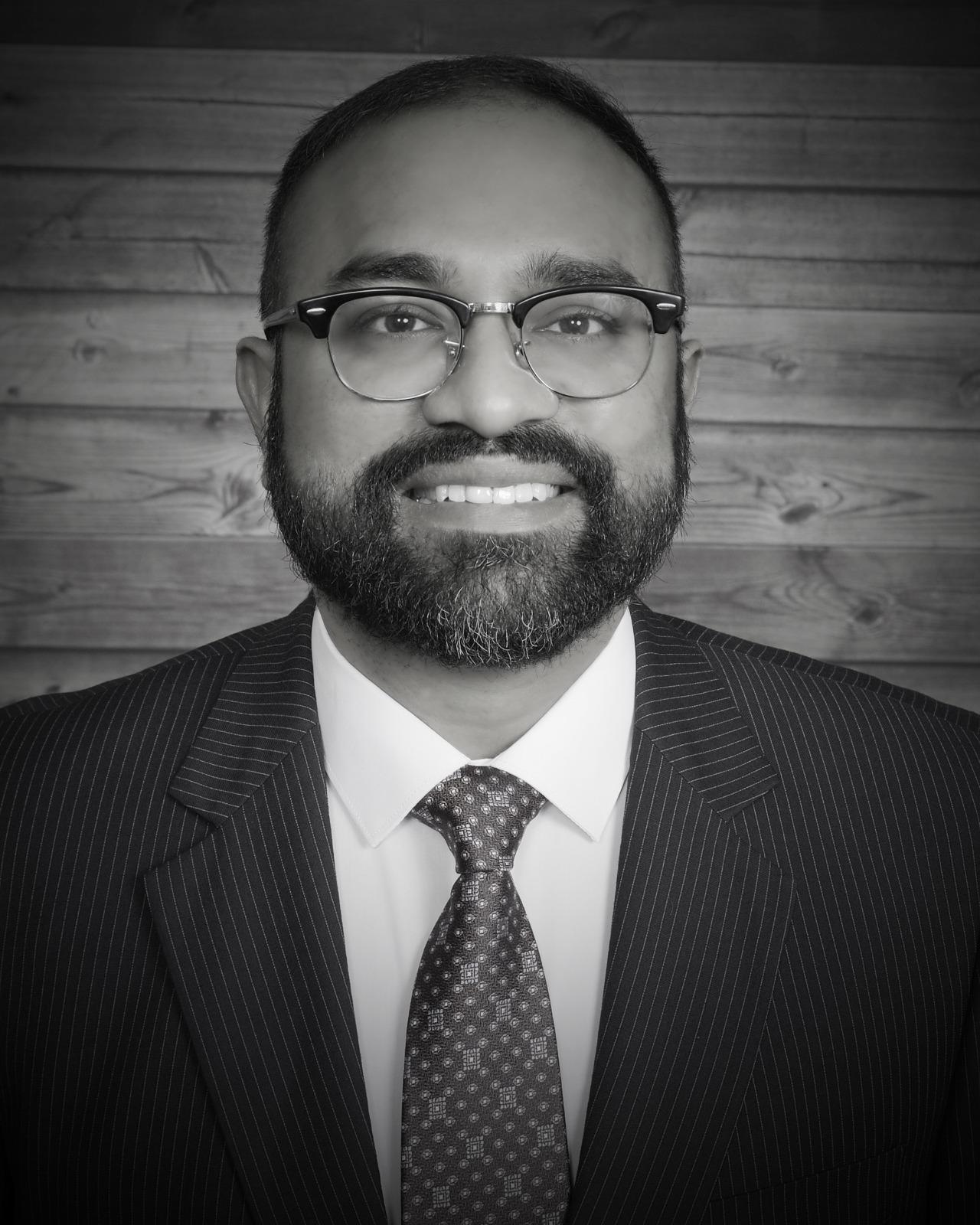Founder Chief Executive Officer vinod@sreeyan.com